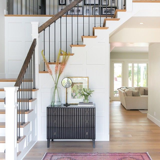 Renovation House Spencer New York: We're Doing A Tour This Week Of One Of Our Most Recent