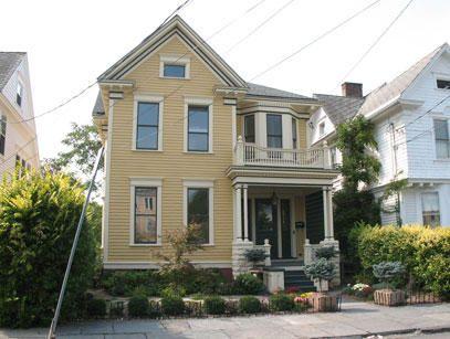 453 East Allen Street Hudson Ny Trulia Hudson Homes Hudson Ny Architectural Digest