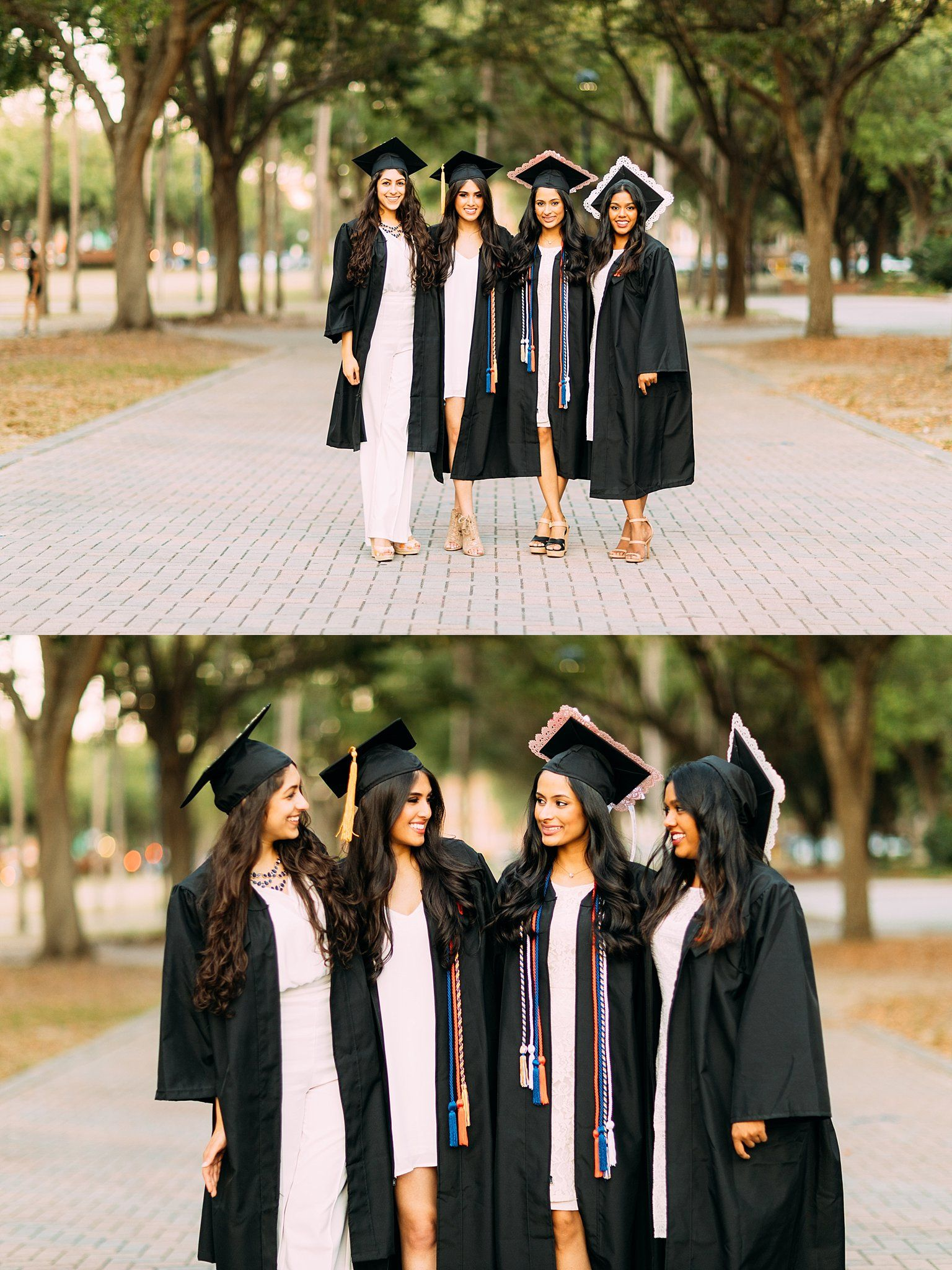 2a91e7fbbe Graduation Photo Ideas