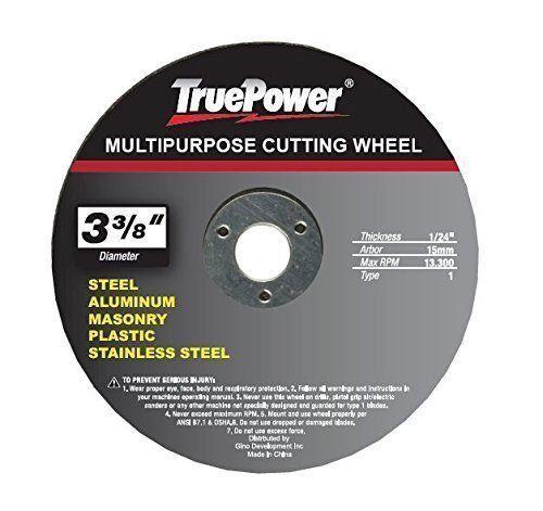 Pin On Abrasive Wheels Discs