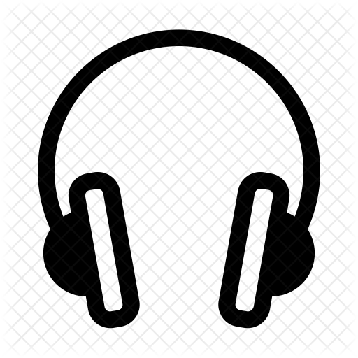 Download And Share Clipart About Free Headphones Icon Png Earphone Icon Png Find More High Quality Free Transparent Png Clipar Clip Art Icon Instagram Icons