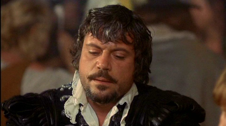 oliver reed computeroliver reed smoot, oliver reed death, oliver reed tattoo, oliver reed cgi, oliver reed drunk on tv, oliver reed baron munchausen, oliver reed quotes, oliver reed keith moon, oliver reed gladiator, oliver reed wiki, oliver reed computer