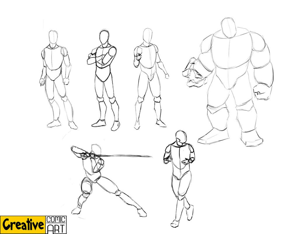 how to draw a hand sketching exercises google search