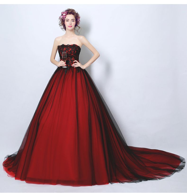 Quality dresses for garden wedding directly from China dress vest ...