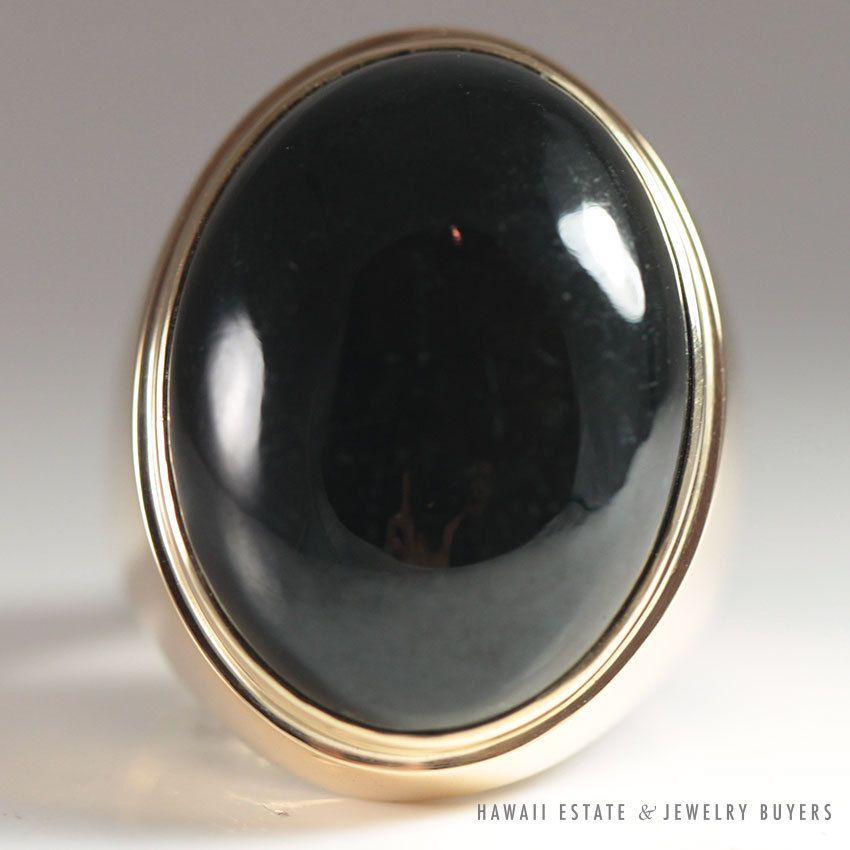 shop jade black gift size jewelry collections cabochon rings ring jubilee