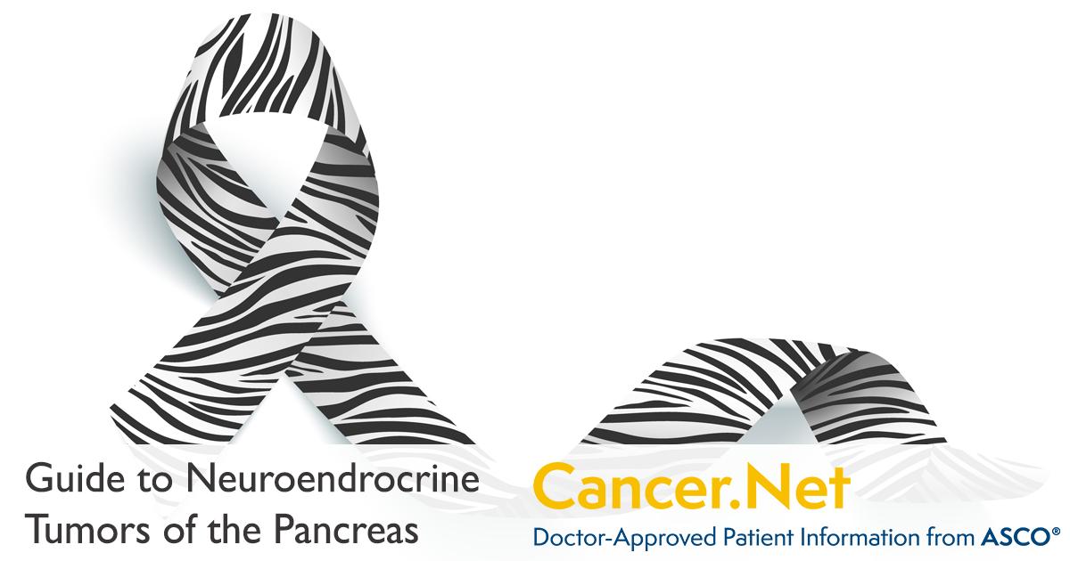 neuroendocrine cancer net)