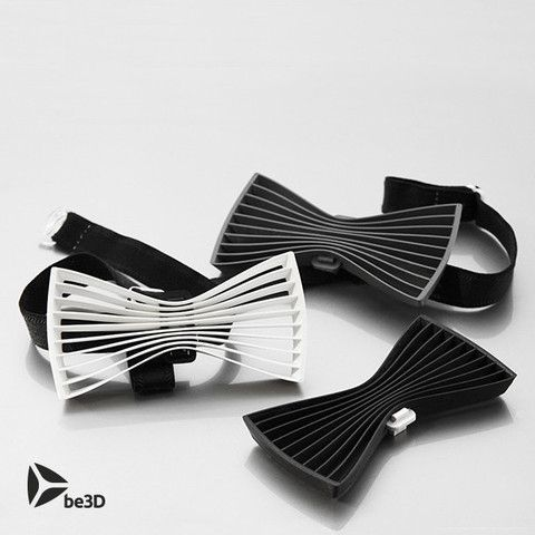 3D Printables for Dads - WTFFF are the Designs? Cults3D