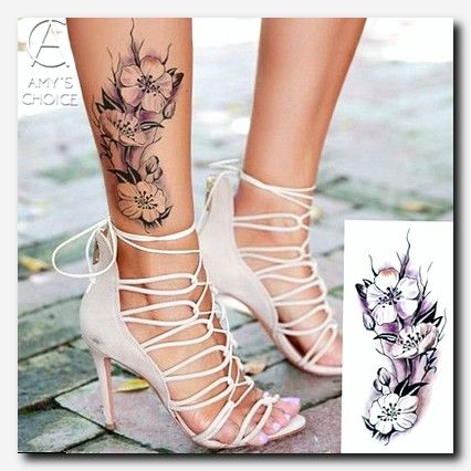 Rosetattoo tattoo crown tattoos for women rib cage for Tattoo writing on ribs