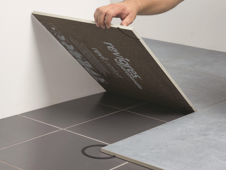 Self adhesive floor tiles for garage httpnextsoft21 self adhesive floor tiles for garage dailygadgetfo Choice Image