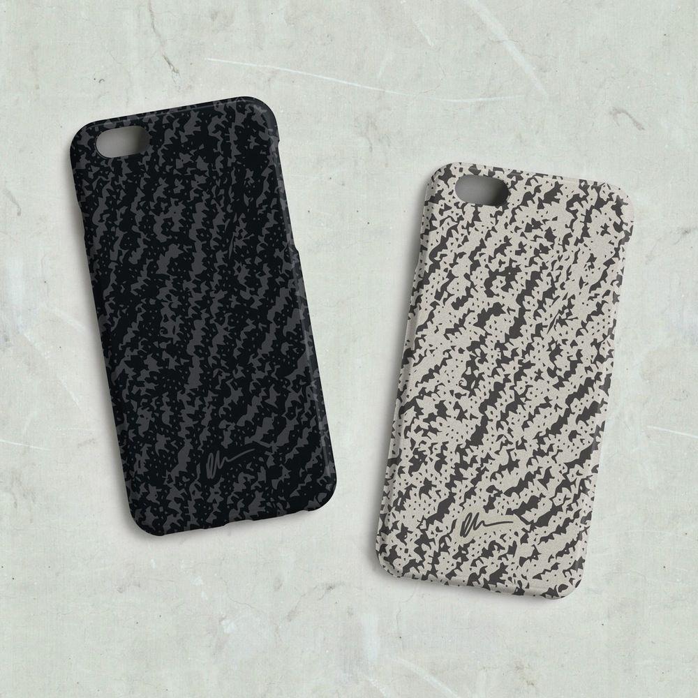 yeezy phone case iphone 7