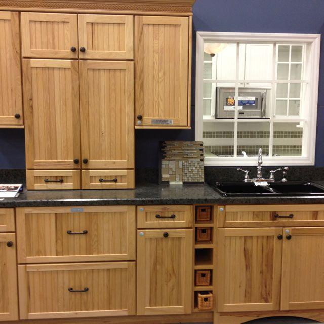 Kitchen Cabinet Upgrades: Love This, Above The Dishwasher! Kitchen Cabinets
