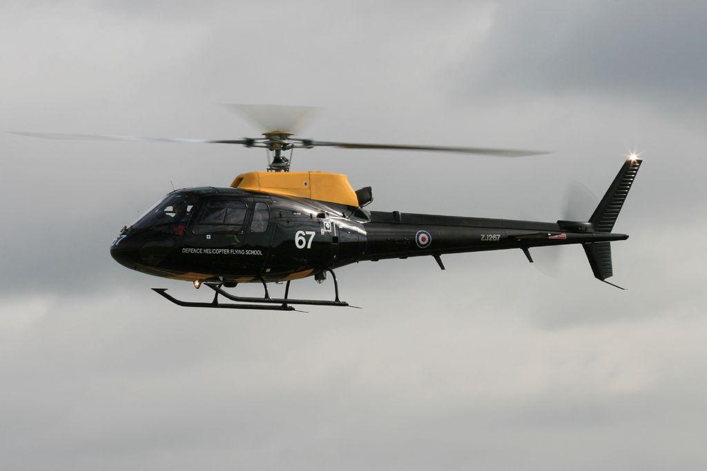 2008-07-14-002FD ZJ267