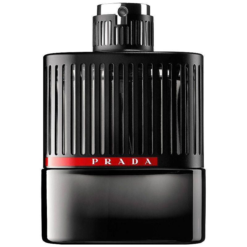 Prada Luna Rossa Extreme Sephora Fragrance Bath Body