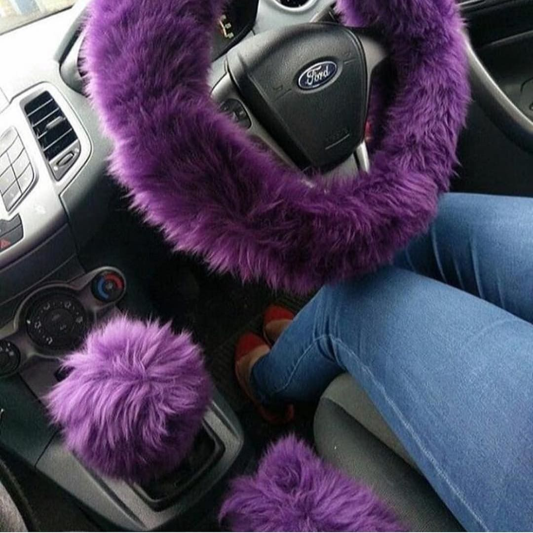 Pinterest Girly Girl Add Me For More Girly Car Accessories Best Luxury Cars Girly Car