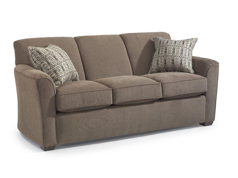 Best Cardi's Furniture Sofa 1099 99 101439885 Sofa 400 x 300