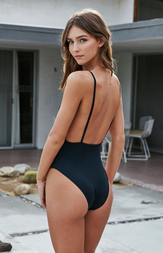 Skimpy Hipster Bikini Bottom At PacSun Com  Gallery Template Resume