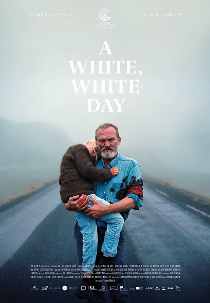 A White White Day 2019 Peliculas Completas Peliculas Completas Gratis Peliculas