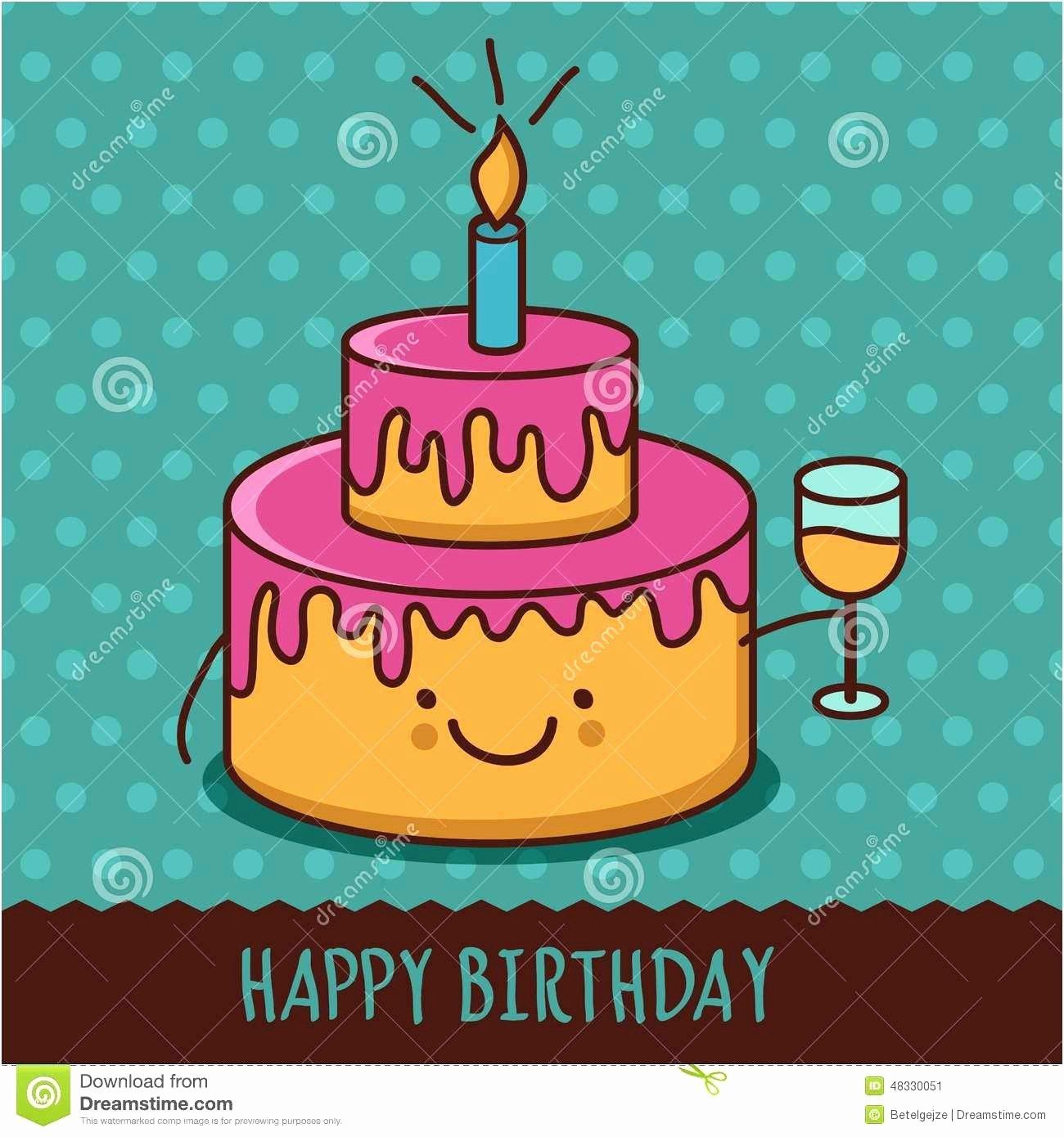 Funny Birthday Greetings Images in 2020 (With images