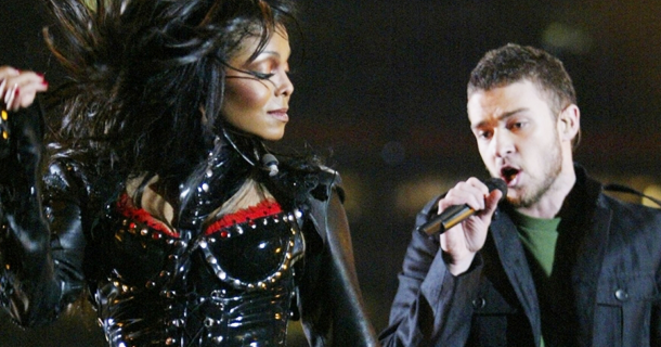 Janet Jacksons Family Is Still Mad at Justin Timberlake