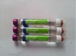 Norditropin simplexx cartrige 45I U  - buy steroids online germany