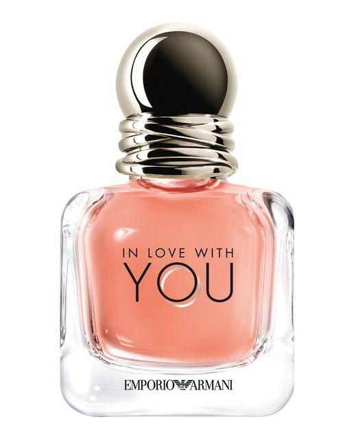 14 Ideas De Perfumes Perfume Perfume De Mujer Perfumeria