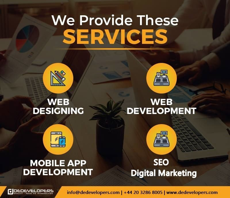 Now Get Advanced Development Designing Services At Affordable Prices Web Development Web Designing Mobi Web Development Design Web Development