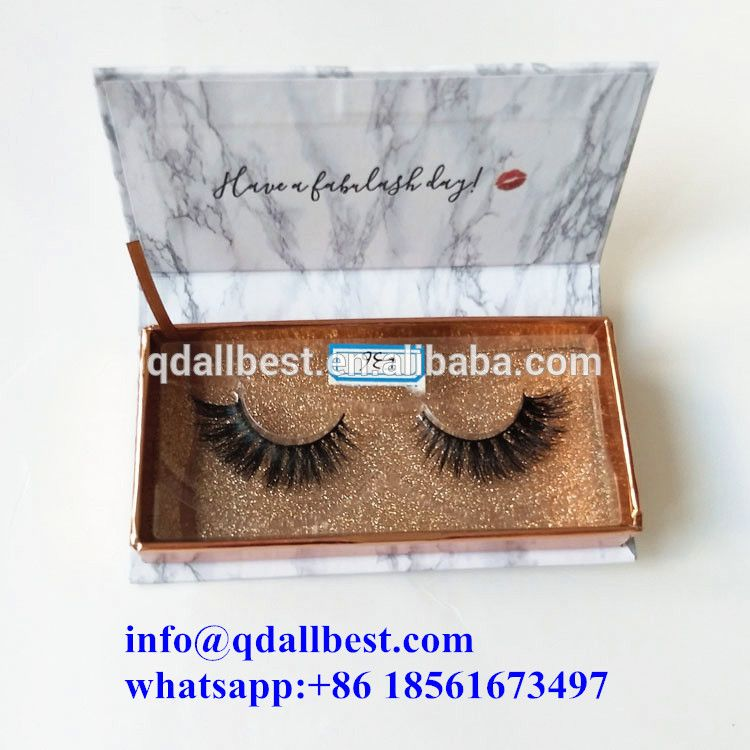 0e4bf90e0cd marble custom eyelash box, mink lashes, mink eyelashes 3D, welcome to  order. Alan Wang, whatsapp:+86 18561673497, www.qdallbest.com