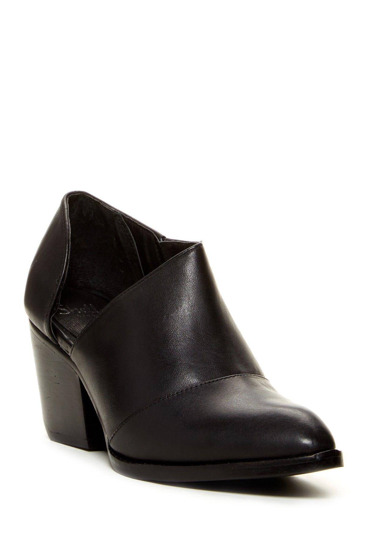 Anime Bootie by Shellys London on nordstromrack