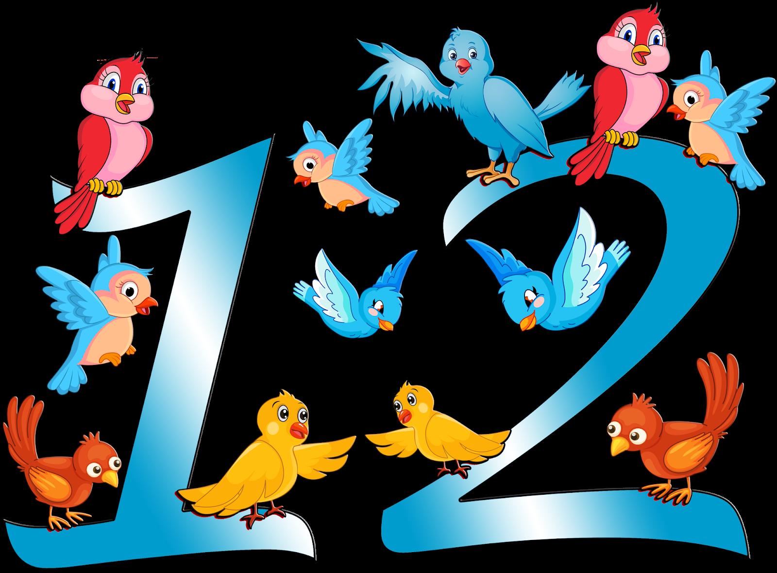 الأرقام والأعداد للأطفال مدرستي نور حياتي Disney Characters Character Fictional Characters