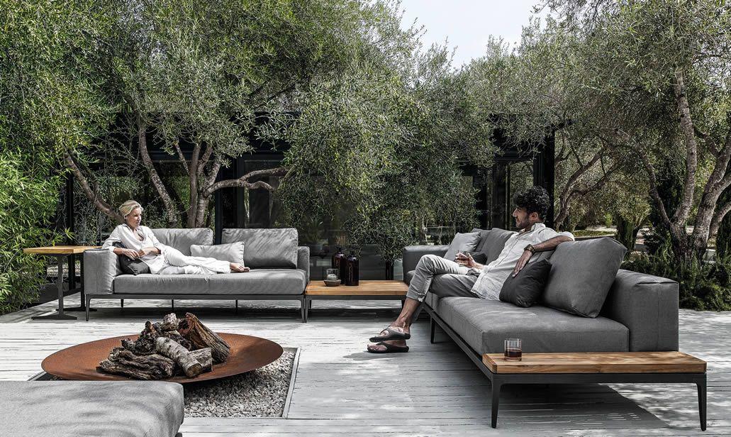 drifte onlineshop exklusive designm bel leuchten. Black Bedroom Furniture Sets. Home Design Ideas