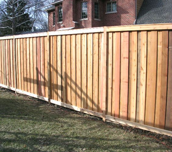 Image Detail For Board And Batten Fence Wood Fence Design Privacy Fence Designs Fence Design