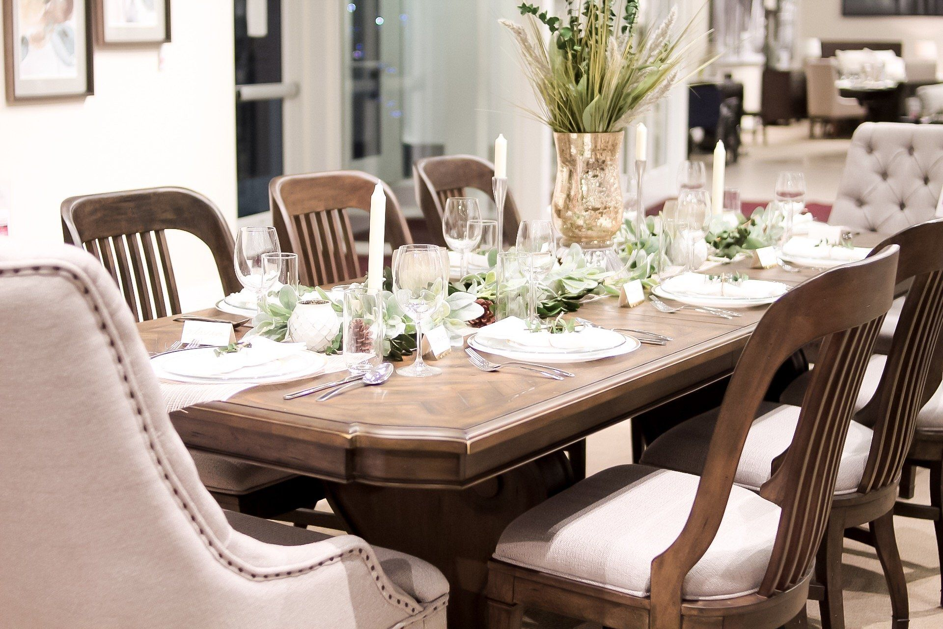Pin On Dining Sets