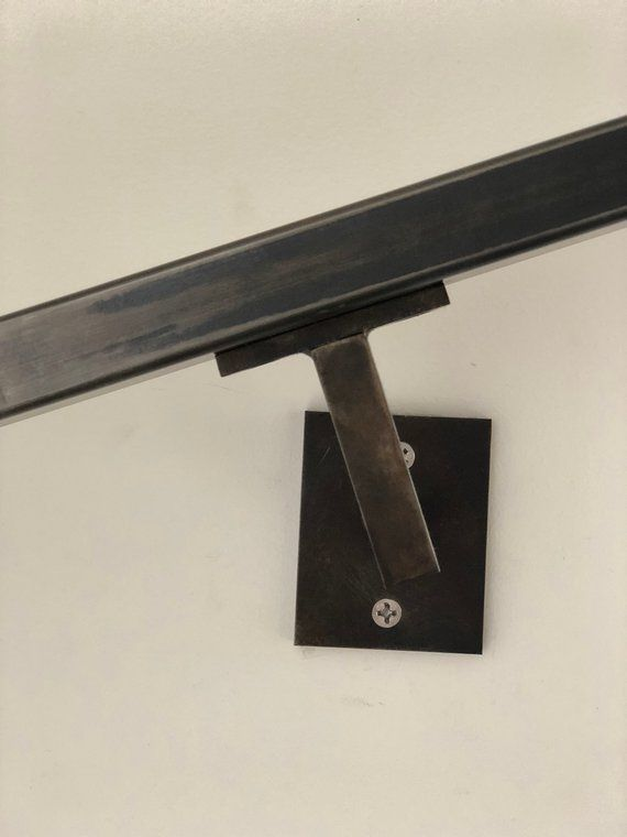 Best Adjustable Modern Steel Handrail Bracket Metal Bracket 400 x 300