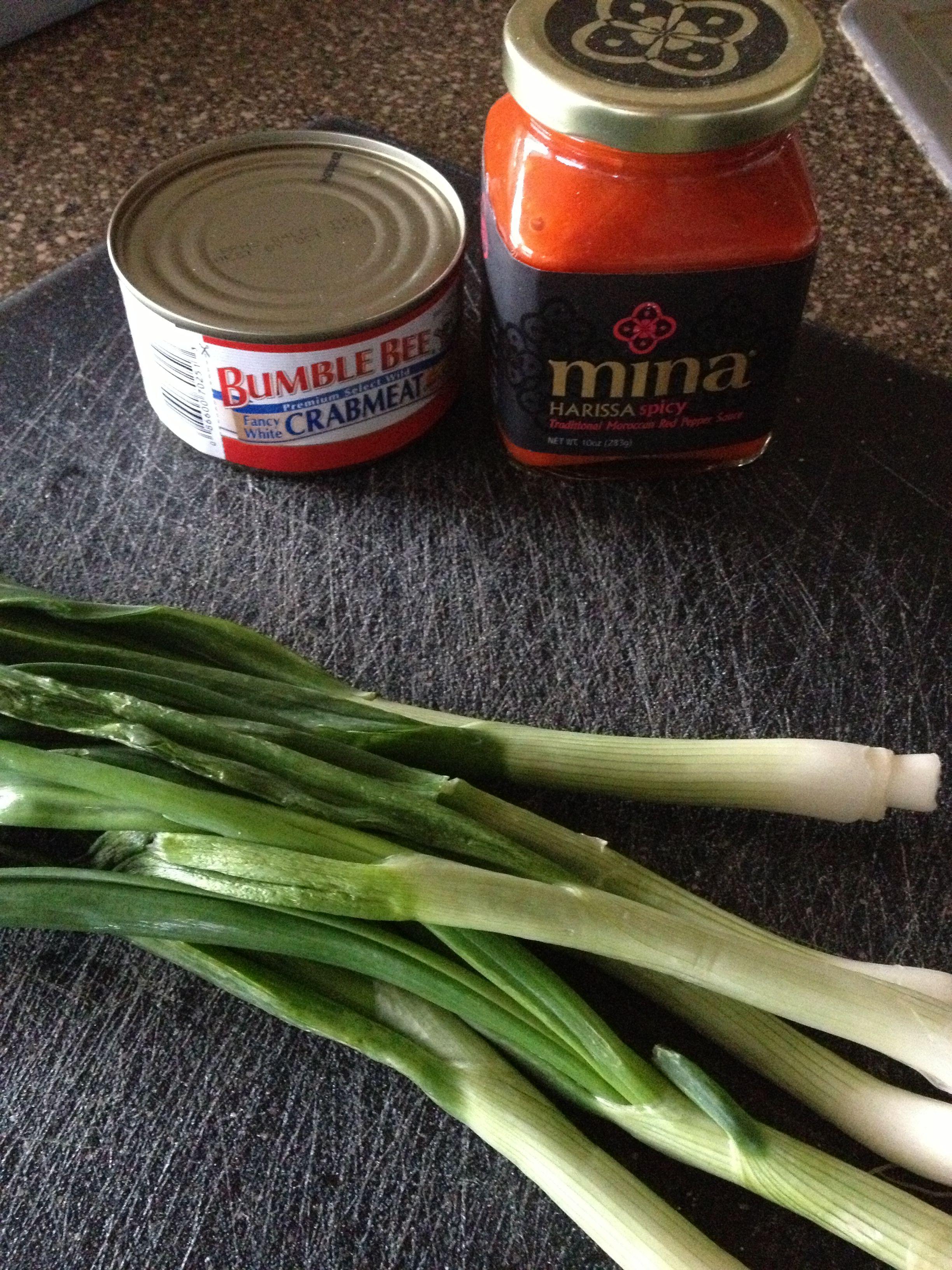 Diet recipes  Healthy Recipes