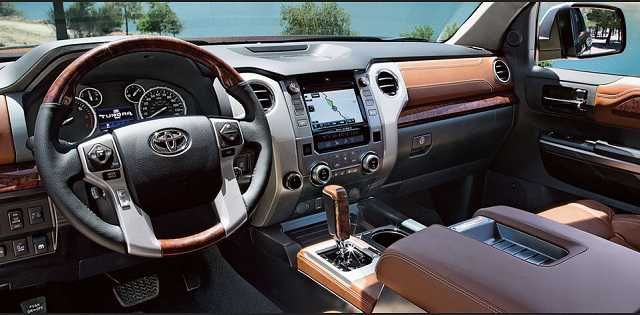 2016 toyota tundra  2016 Toyota Tundra diesel cummins release