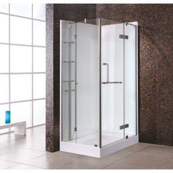 Costco Dalia 314 Shower