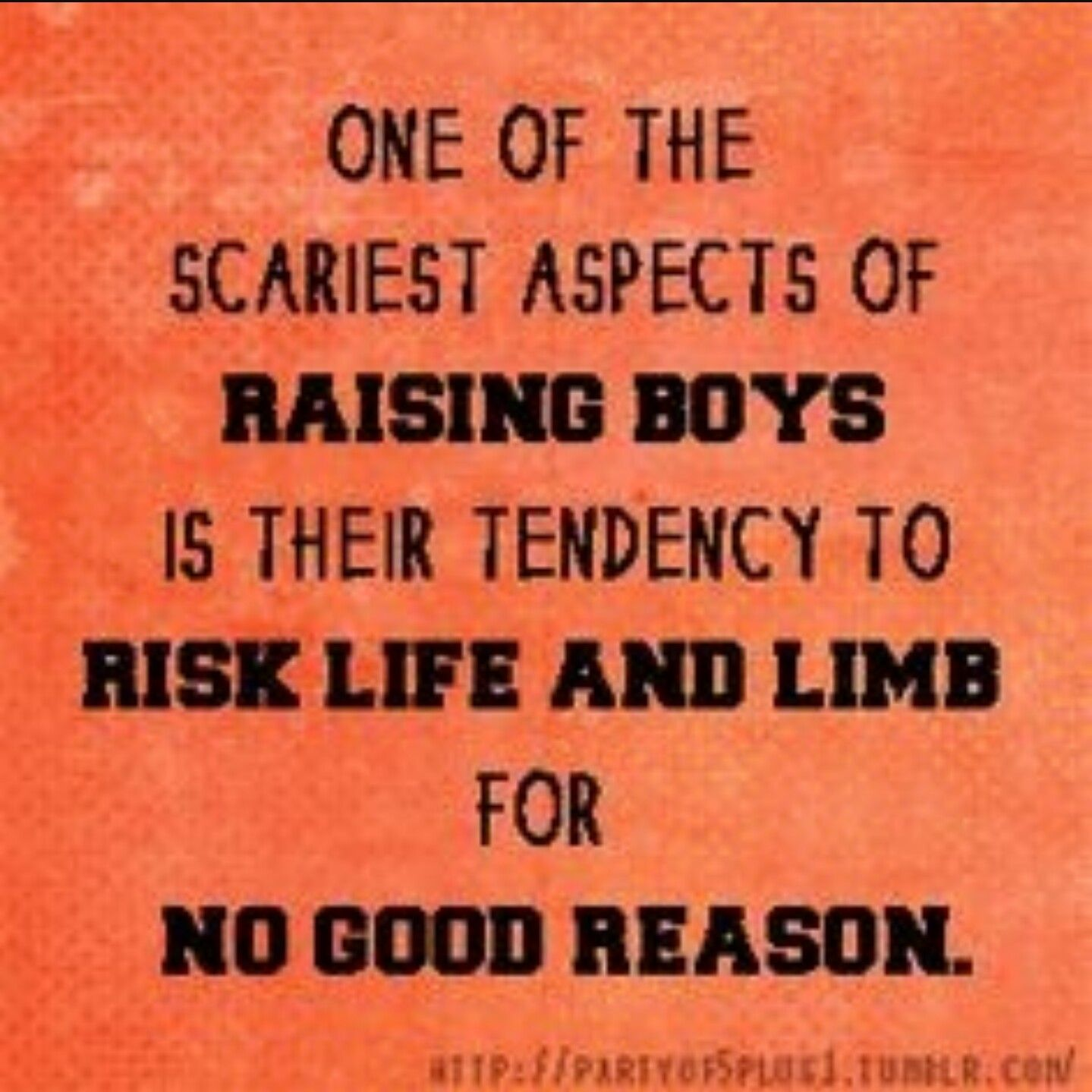 Loving A Boy Quotes: Pin By Rachel Rauch On Parenting