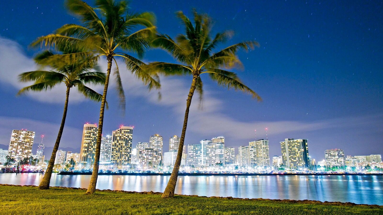 Pin By Bella On Beautiful World Honolulu Oahu Oahu Hawaii Oahu