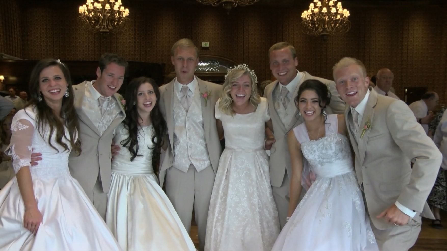 Ksl wedding dress  Pin by joanahairwedding on wedding ideas for you  Pinterest