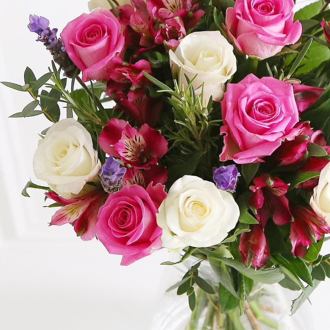 Cheap online flower delivery uk gallery flower wallpaper hd cheap online flower delivery uk choice image flower wallpaper hd cheap online flower delivery uk gallery izmirmasajfo