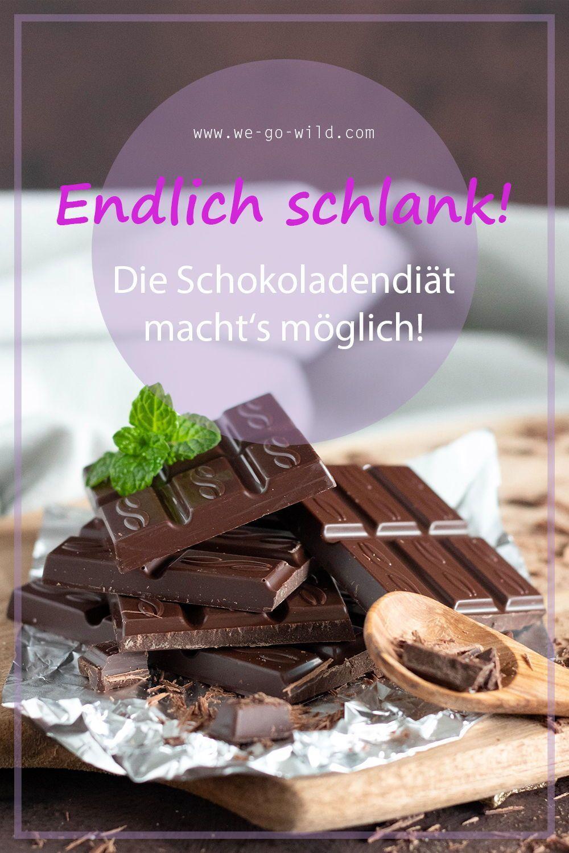 #blog #Der #Endlich #endlich schlank #Ernährung #Fitness #frauen #schlank #blog #Der #endlich schlan...