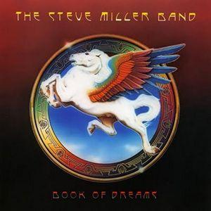 Blossom Rock Album Covers Steve Miller Band Album Cover Art