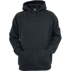 Photo of Urban Classics Blank Hoody Kapuzenpullover Urban Classics