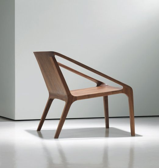 Loft lounge chair by shelly shelly koursi design designer furniture meuble pinterest for Mobilier de luxe contemporain