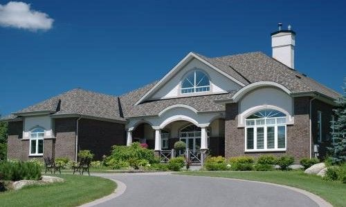 Great Stunning Big House Exterior Design Image Ideas.Good Looking Big Houses  Exterior Design Ideas Home Design Ideas Pictures Luxury And Beautiful Big  Houses ...