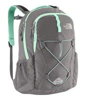 The North Face Women's Jester-CHJ3 - KL Mountain Shop