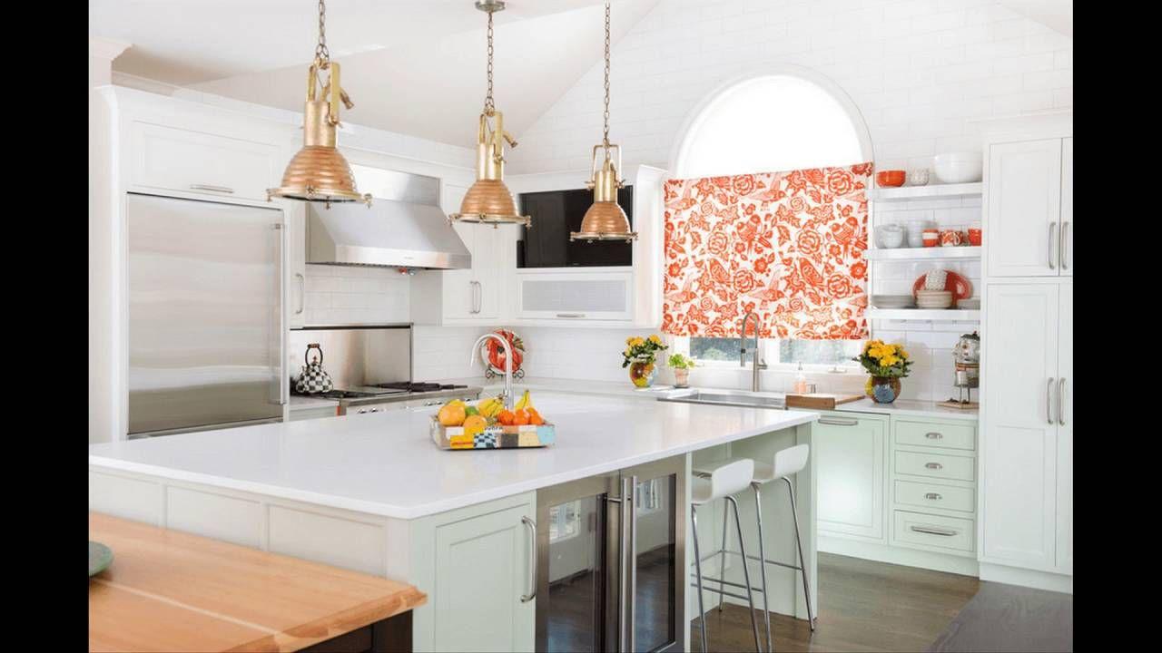 280 Kitchen Design Ideas 2016 Best Modern Kitchen Design 2016