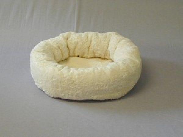 Cotton Kuschelbett 1001