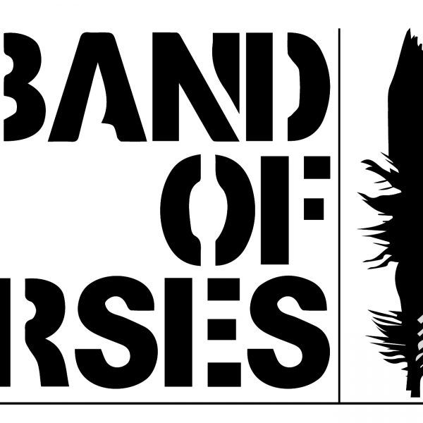 band of hourse