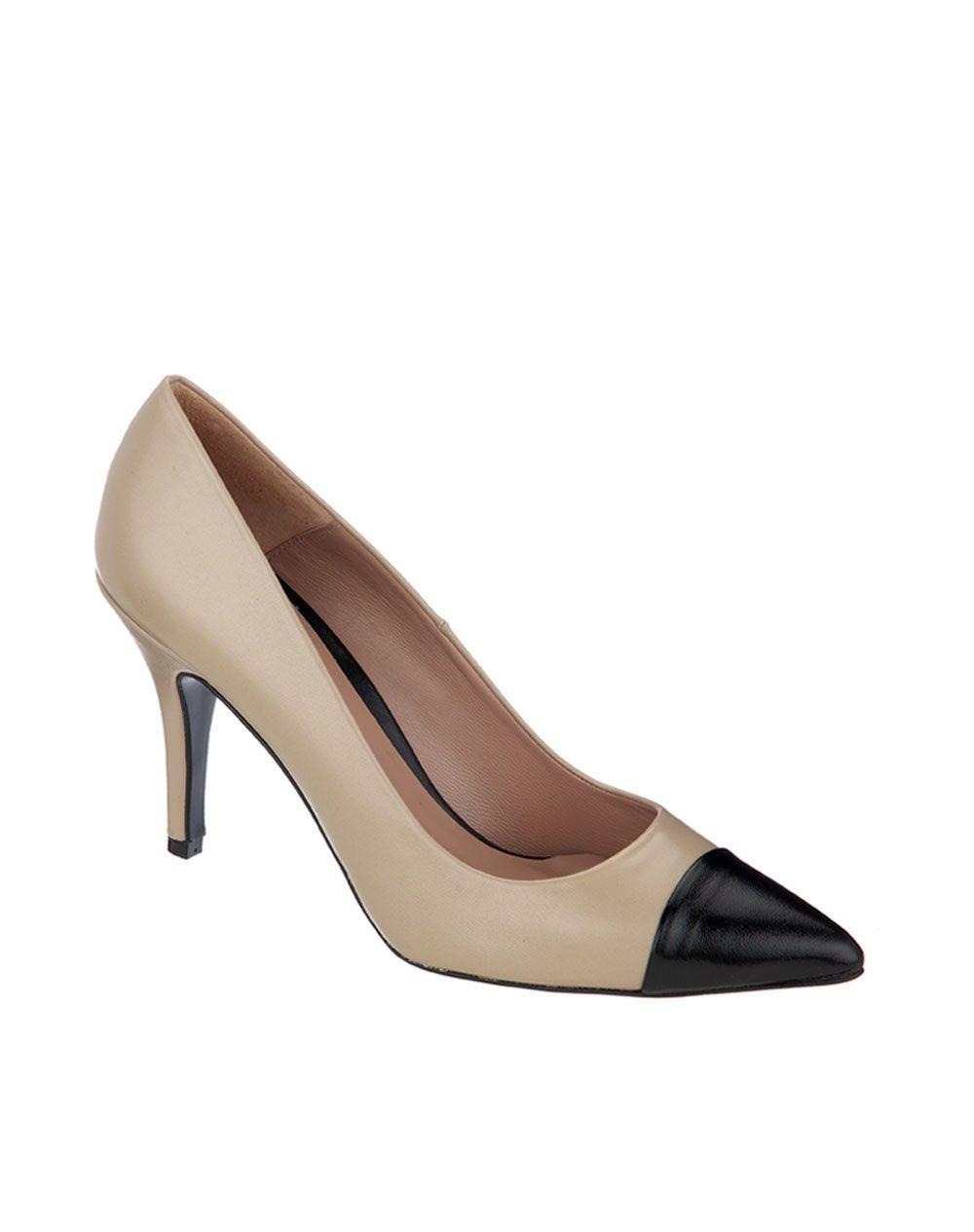 fb9730ed Zapato de salón Gloria Ortiz - Mujer - Zapatos - El Corte Inglés - Moda  Zapatos